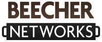Beecher Networks Home