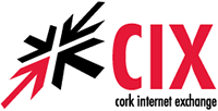 Cork Internet Exchange